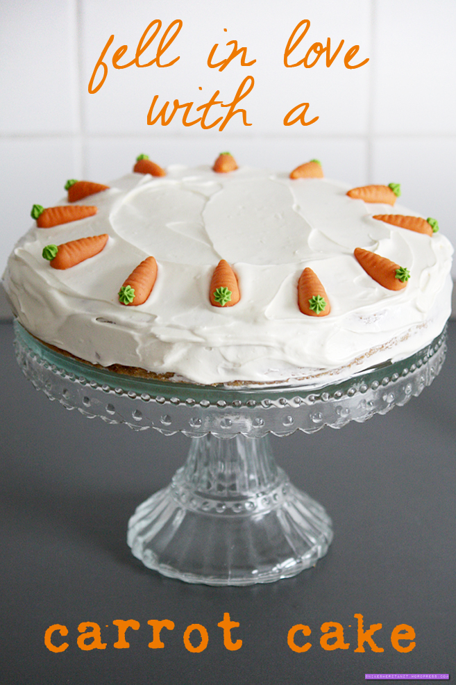 carrot cake, möhrenkuchen, karottenkuchen, rüblikuchen,fabelhaft, fabio h., lecker bakery, food, blog, kein kuchen ist auch keine lösung, nikesherztanzt