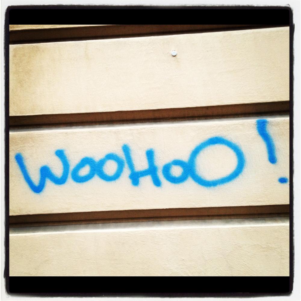 fff_woohoo