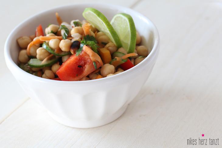 bhel-kichererbsen-salat