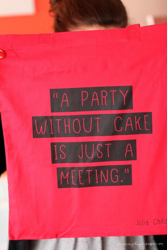 #kreativfieberparty, bloggertreffen, bloggerklüngel, enschede, niederlande, happy pills