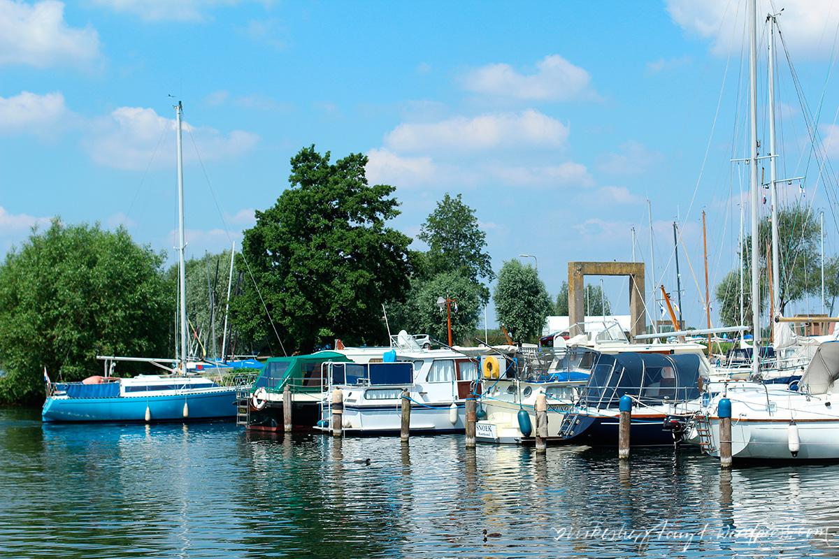 segeln, roermond, maas, sommer, sonne, himmelblau, niederlande, holland, nikes herz tanzt