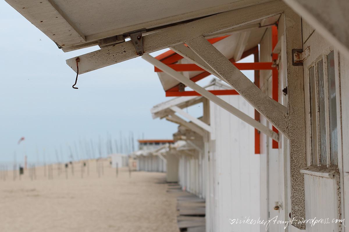 belgien, de haan, strand, beachlife, nordsee, meer, #nikeunterwegs, wanderlust