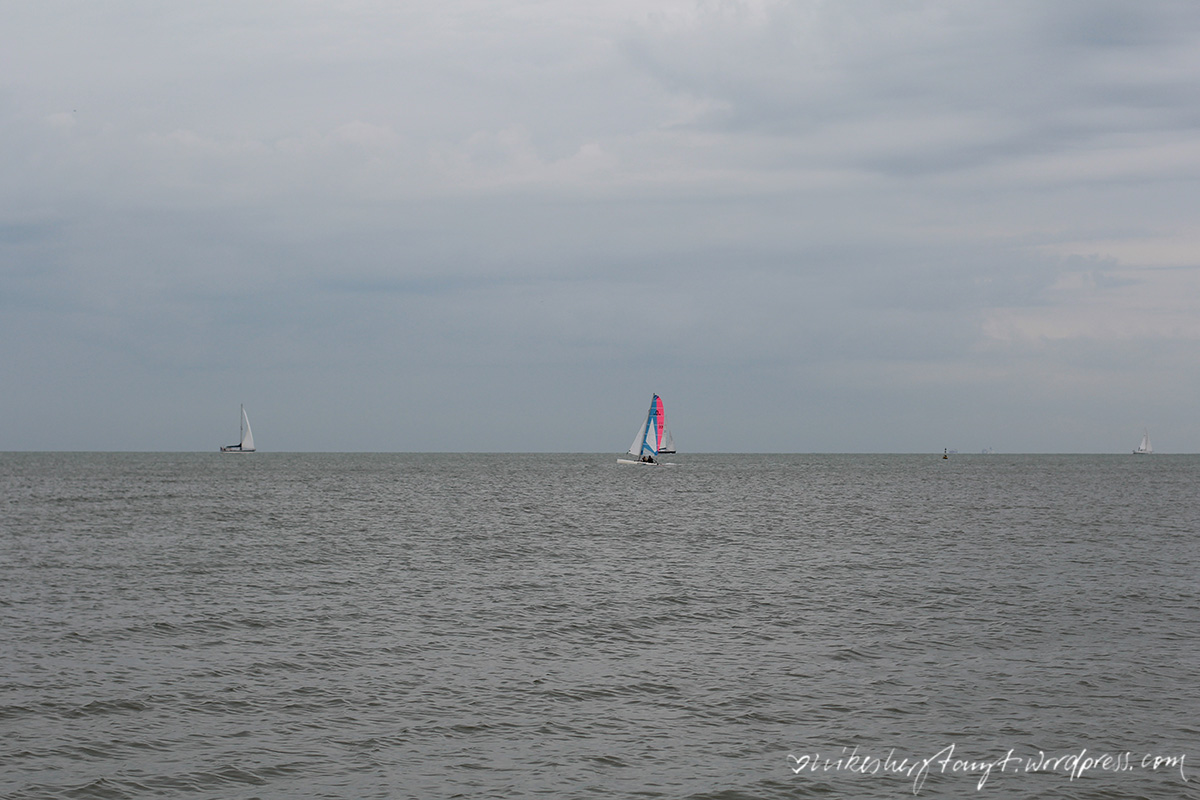 belgien, de haan, strand, beachlife, nordsee, meer