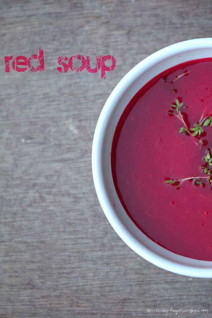 suppe, suppenkaspar, veggie, soulfood, nikesherztanzt