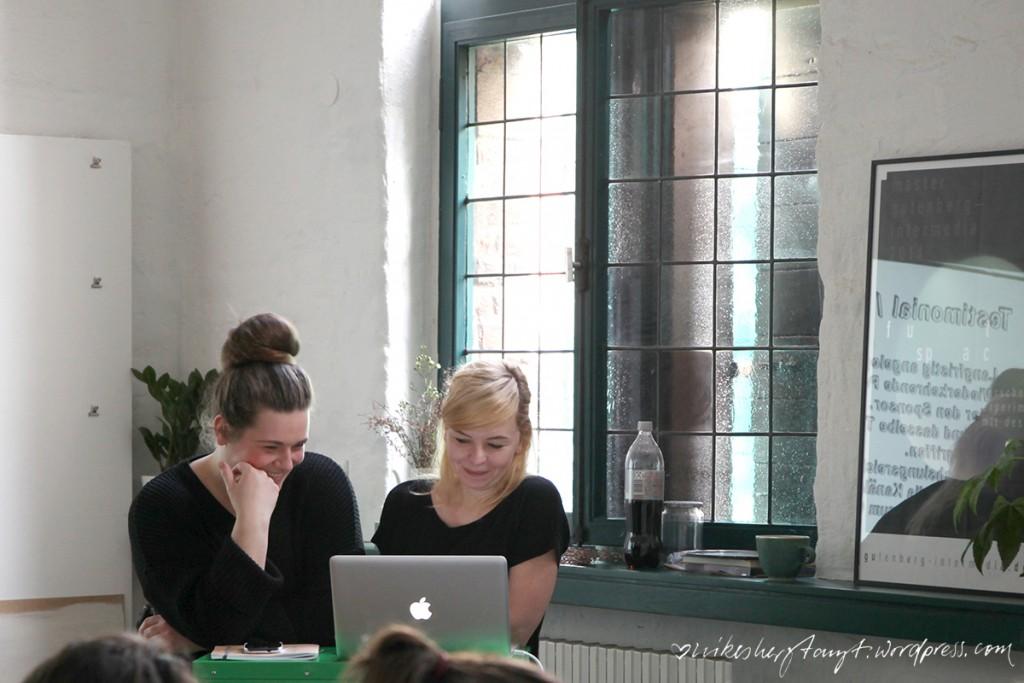 blogpotential, blog dich glücklich, heimatpottential, oppa franz, dreigiebelhaus, duisburg, bloggerworkshop, nikesherztanzt