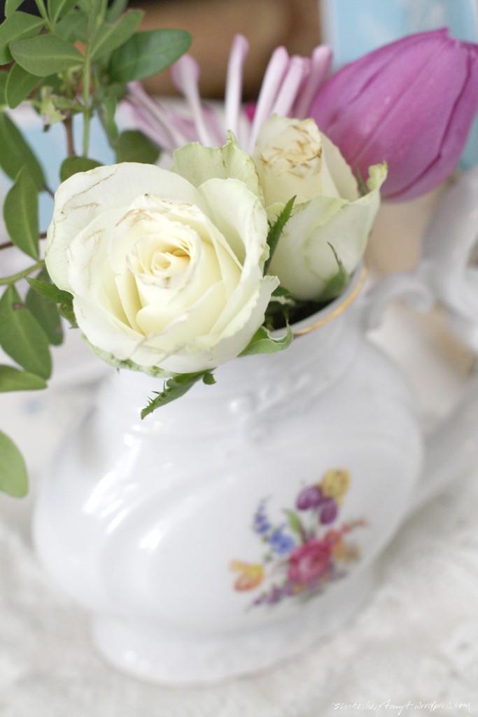 calm down, ruhe, das wort zum sonntag, blumen, flowers, nikesherztanzt
