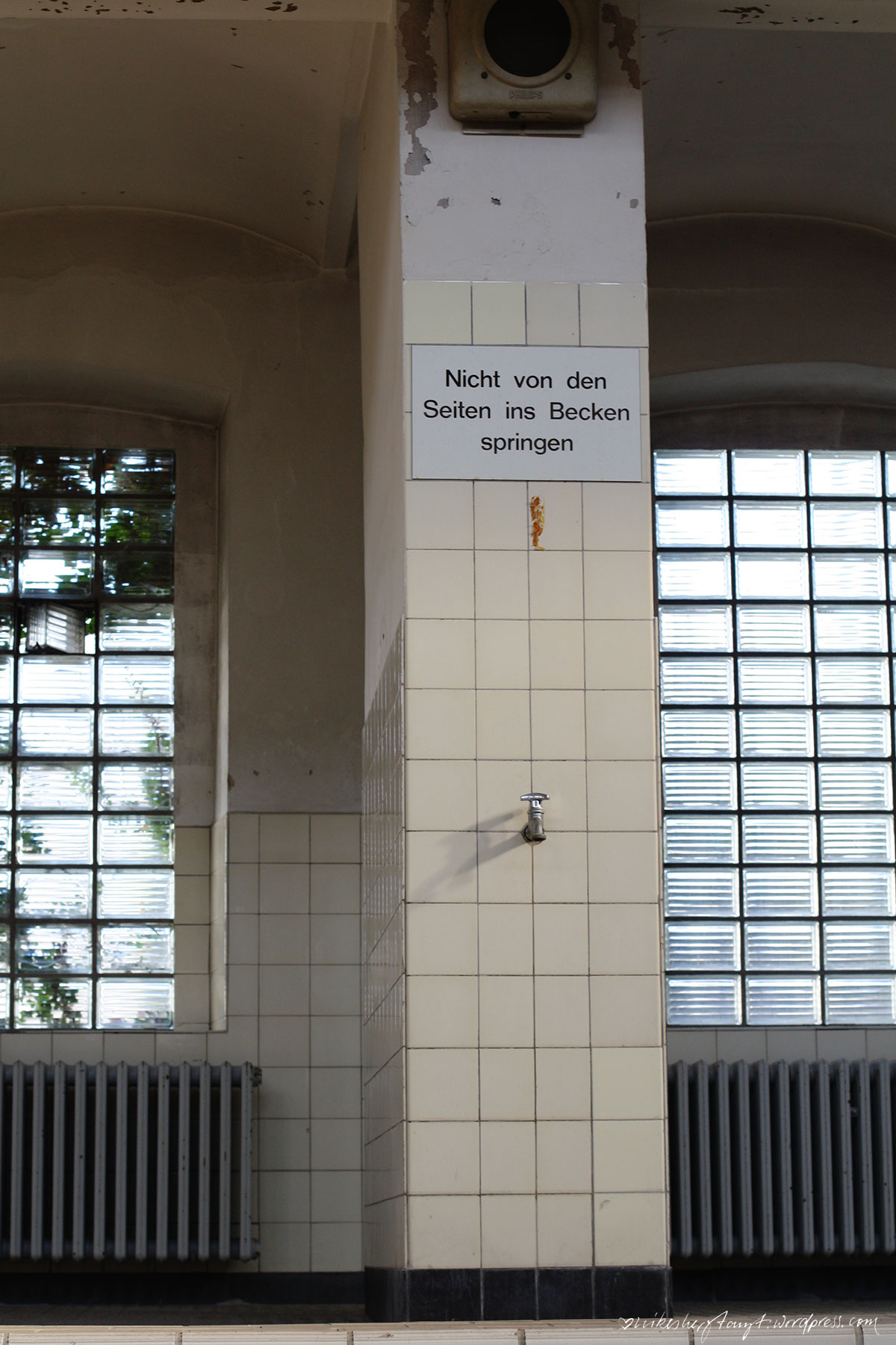 stadtbad, krefeld, badeanstalt, glück auf, tiefgang, lost places, nikesherztanzt