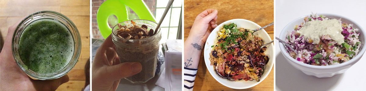 #iquitsugar, zuckerfrei, vegan, blog, nikesherztanzt, eat your veggies, go green