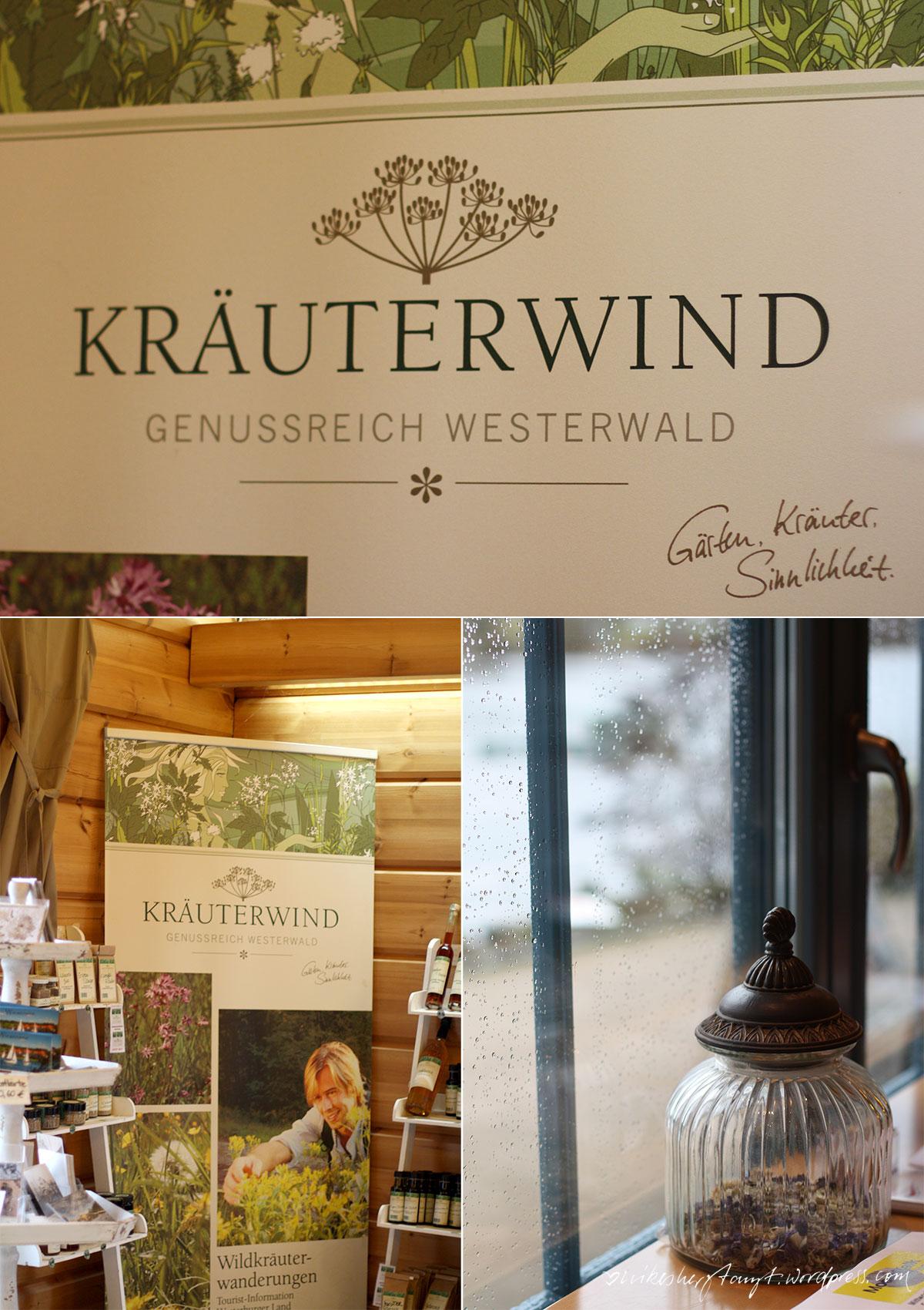 mehr kräuterwind am wiesensee, #lindnerhotels, nikesherztanzt, westerwald, rheinland pfalz, travel, wanderlust, spa