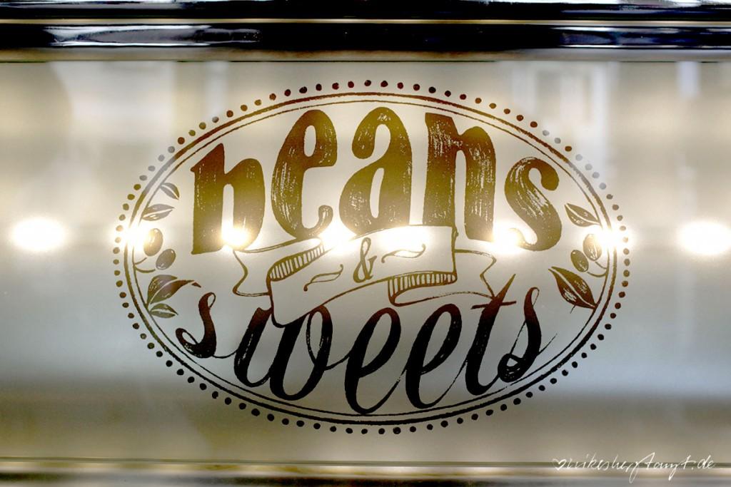 beans & sweets, kaffee, rösterei, cafe, krefeld, uerdingen, food, blog, nikesherztanzt