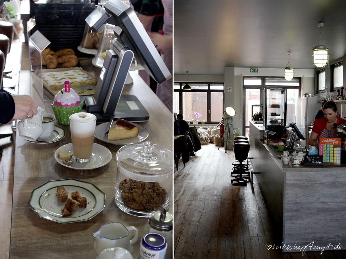 beans & sweets, coffee, beans, blend,kaffee, rösterei, cafe, krefeld, uerdingen, food, blog, nikesherztanzt