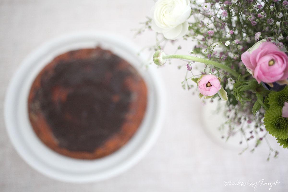 karottenkuchen, gut für dich, möhrenkuchen, rübli, kuchen, food,blog,nikesherztanzt