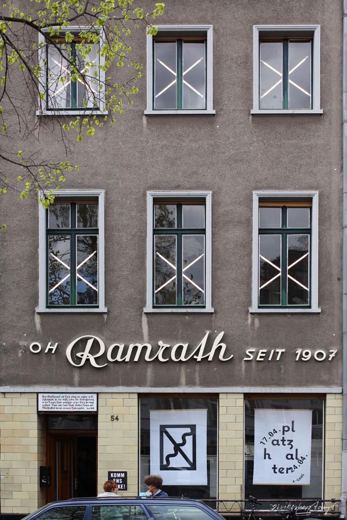 platzhalter, krefeld, ausstellung, #nikeskrefeld, westwall, kunst, design, haus ramrath, platz da, gestaltung, blog, nikesherztanzt