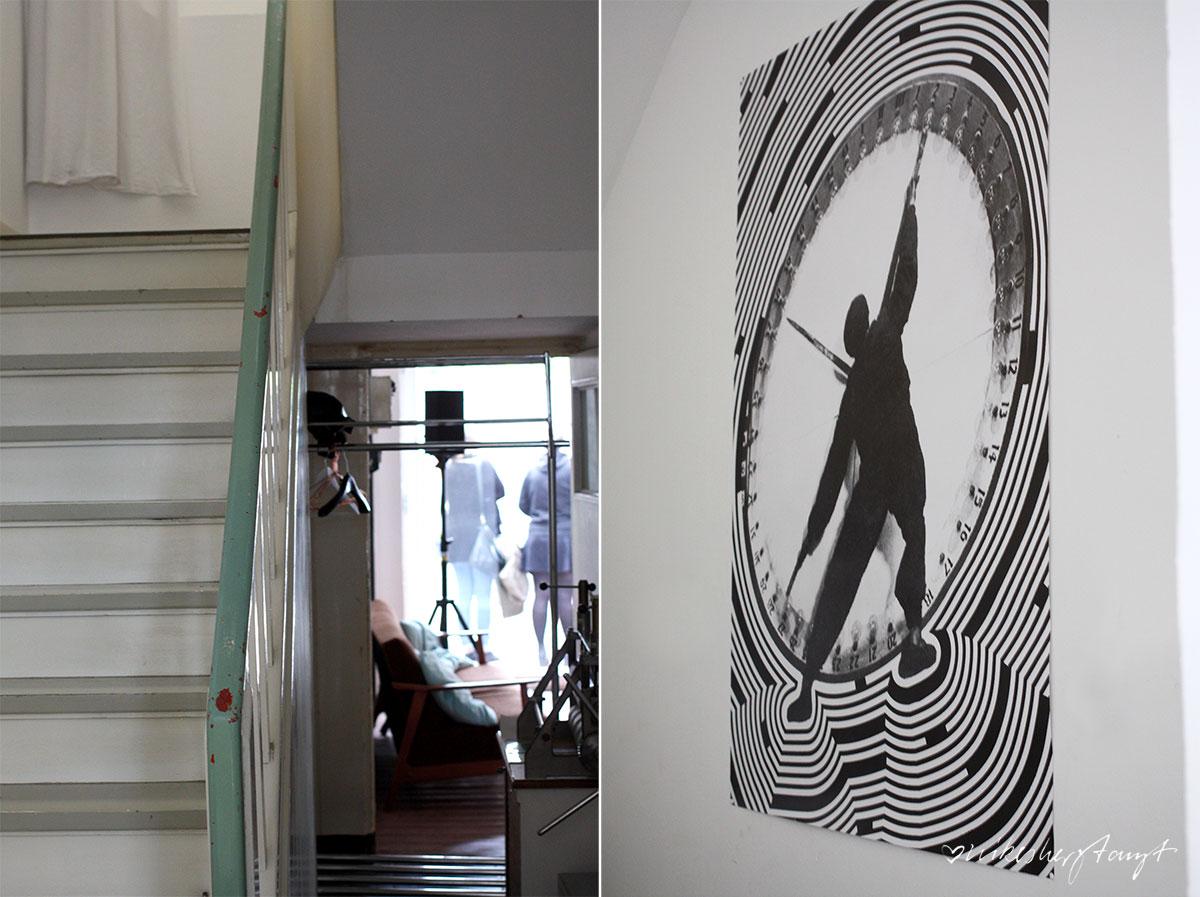 platzhalter, krefeld, ausstellung, #nikeskrefeld, westwall, kunst, design, blattwerk,haus ramrath, platz da, gestaltung, blog, nikesherztanzt