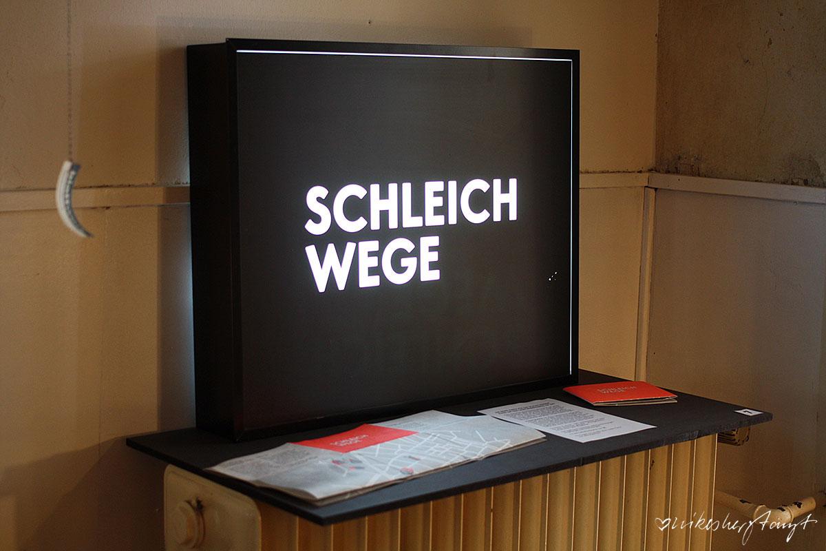 platzhalter, krefeld, ausstellung, #nikeskrefeld, westwall, kunst, design, blattwerk, haus ramrath, platz da, gestaltung, blog, nikesherztanzt