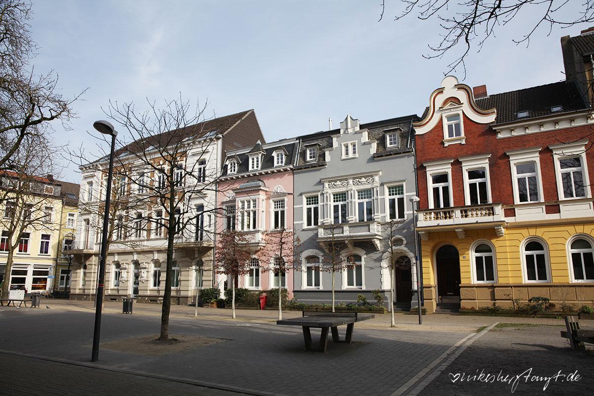 krefeld, niederrhein, heimat, nrw, hotspots, lieblingsplätze, keksfeld, blog, nikesherztanzt