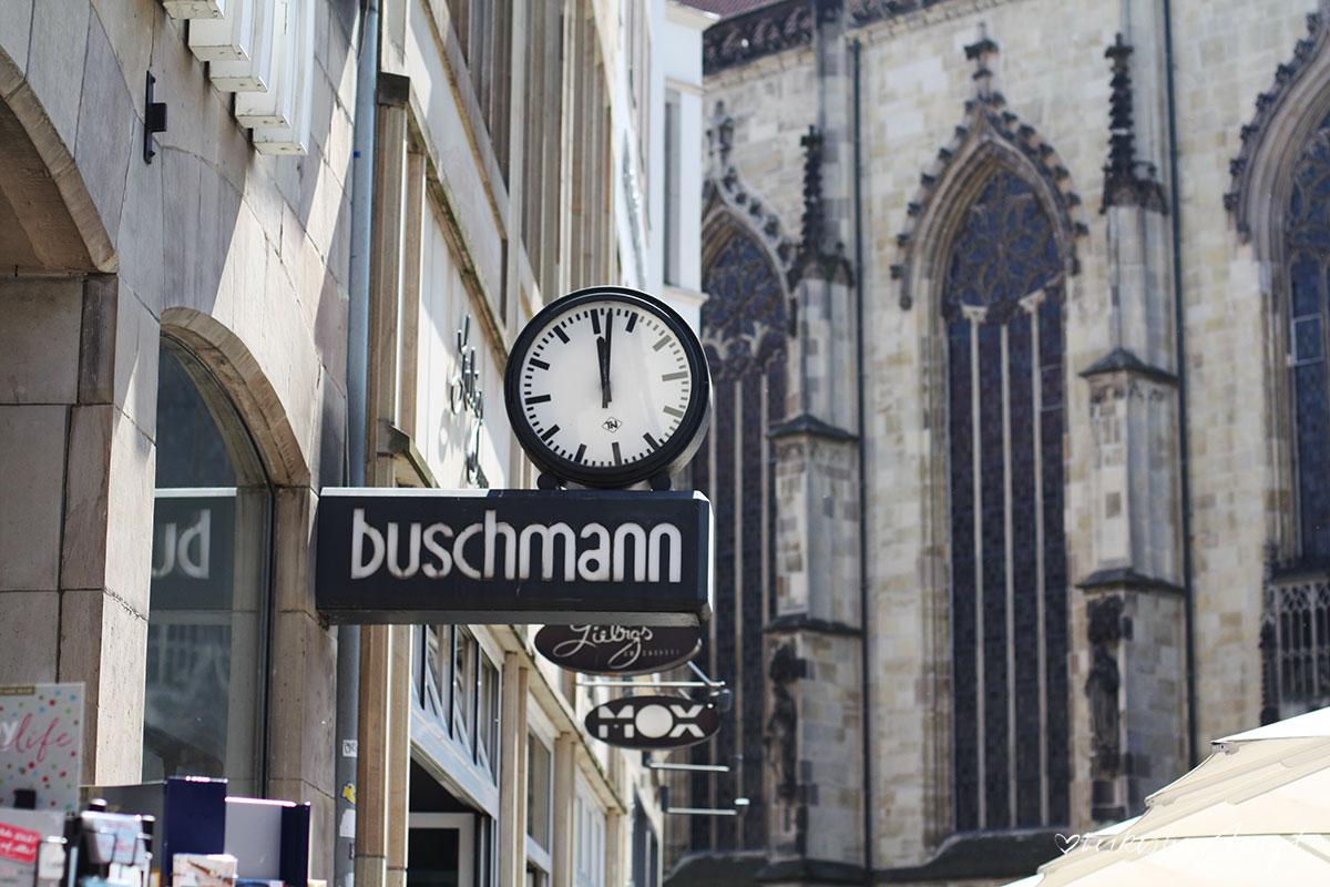 markt, münster, nrw, städtetrip, roadtrip, ausflugsziel, reise, travel, blog, nikesherztanzt, #nikeunterwegs