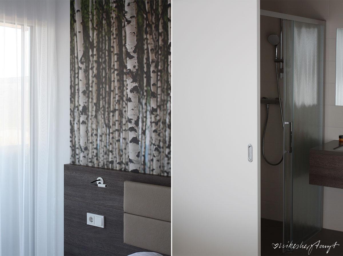 eco suite hotel salzburg, salzburg, #visitsalzburg, salzburger land, bloggerreise, salzburg tourismus, salzach, ttravel, reise, roadtrip, blog, nikesherztanzt
