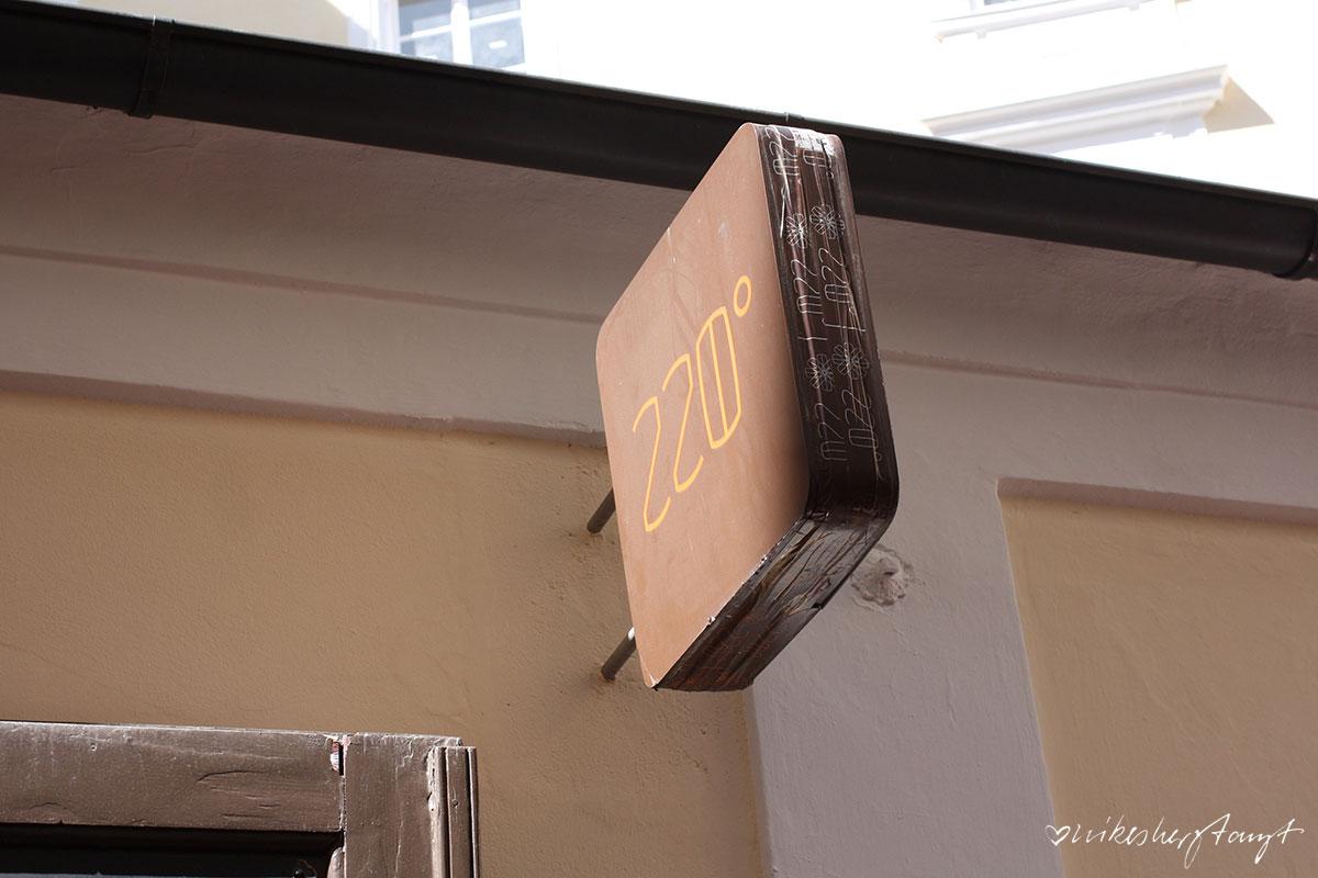 220° café und kaffeerösterei, salzburg, #nikeunterwegs, food,blog, nikesherztanzt