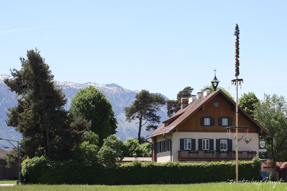 gasthaus kuglhof, salzburg, biergarten, #salzburgerland, #nikeunterwegs, nikesherztanzt
