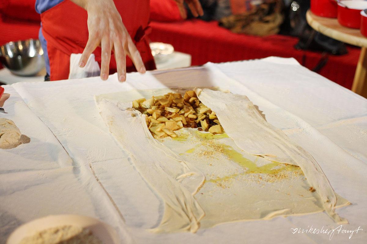 edelweiss, cookingschool, salzburg, delikatessen, inneneinrichtung, nikesherztanzt, #nikeunterwegs
