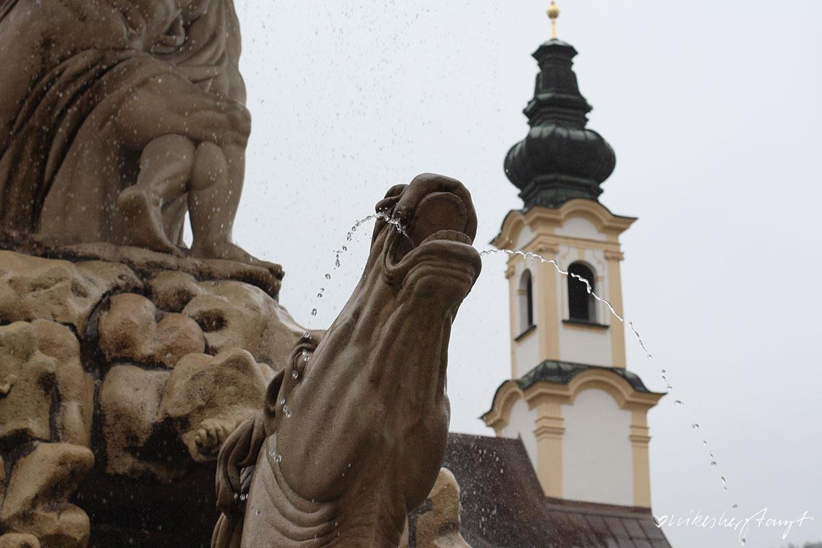 salzburg im regen, #visitsalzburg, nikesherztanzt, #nikeunterwegs, salzburger land, blog, travel, reisezeit