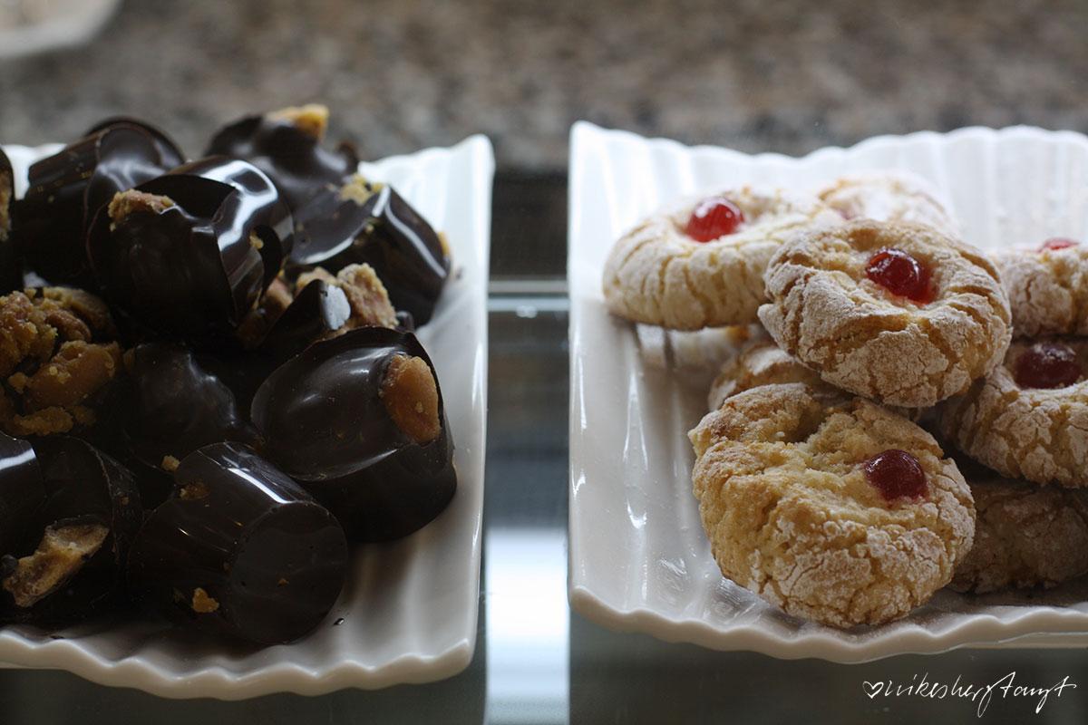 da salvo, pane & dolci, krefeld, bäckerei, italienisch, #nikeskrefeld, kaffeespezialitäten, food, blog, nikesherztanzt
