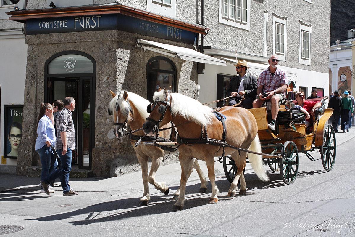 österreich, salzburg, #visitsalzburg, salzburger land, salzach, leichtsinn, #nikeunterwegs, travel, blog, nikesherztanzt