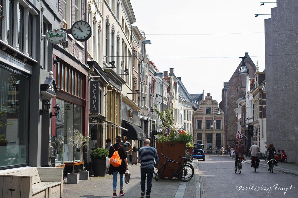 holland, netherlands, niederlande, travel, wanderlust, #nikeunterwegs, #zwolle, #holland, nikesherztanzt, roadtrip, blog, hansestadt, zwolle