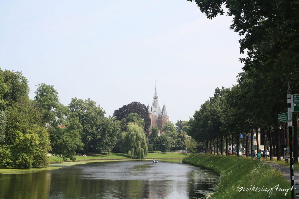 holland, netherlands, niederlande, travel, wanderlust, #nikeunterwegs, #zwolle, #holland, nikesherztanzt, roadtrip, blog, hansestadt, zwolle