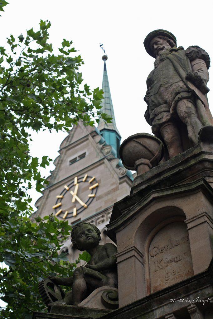 eat the world, kulinarisch-kulturelle stadtführungen, duisburg, ruhrgebiet, #nikeunterwegs, foodtour, blog, nikesherztanzt, culture and food