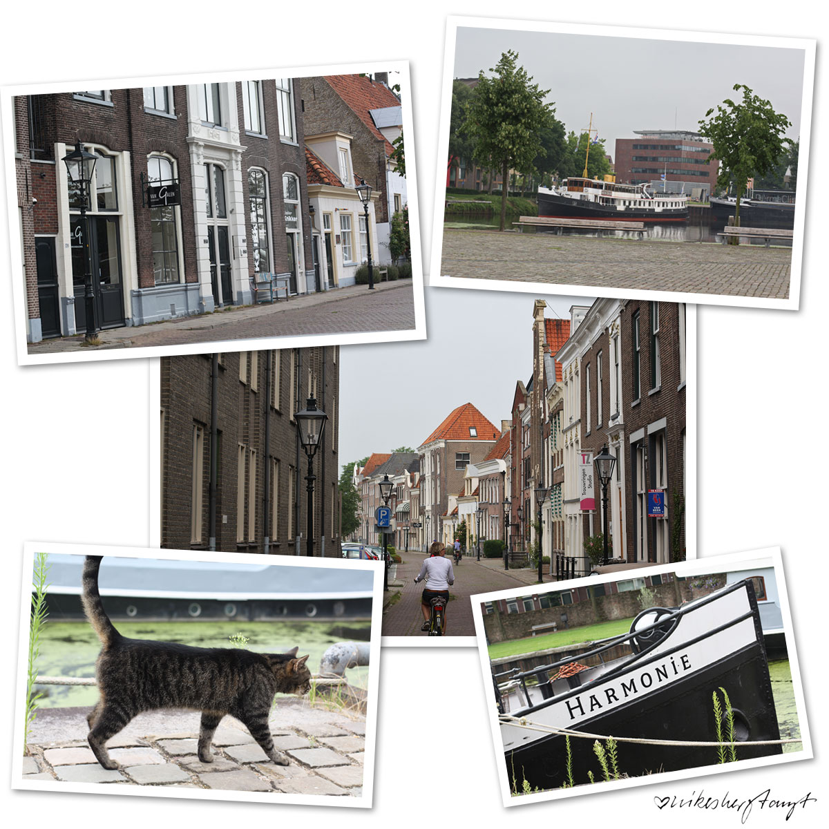#nikeunterwegs, holland, kampen, niederlande, roadtrip, travel, wanderlust, zwolle, #visitholland