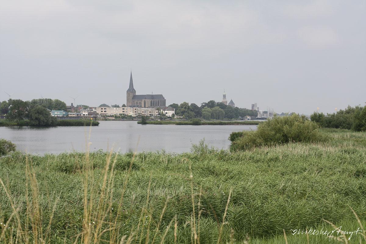 #nikeunterwegs, holland, kampen, niederlande, roadtrip, travel, wanderlust, zwolle, #visitholland