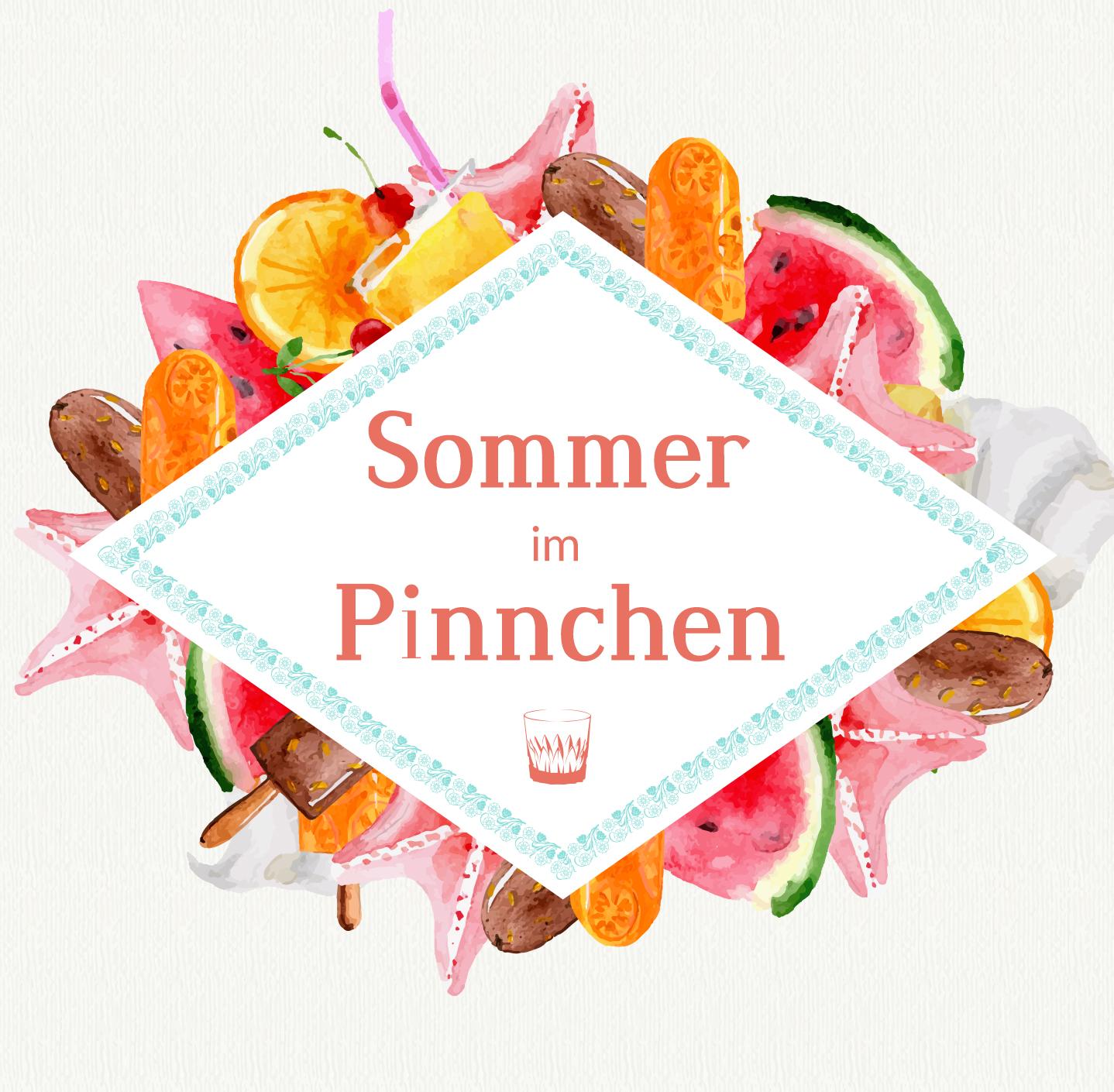 brombeer, gin, schnaps, #sommerimpinnchen, alkohol, gin und tonic, very berry, food, blog, nikesherztanzt