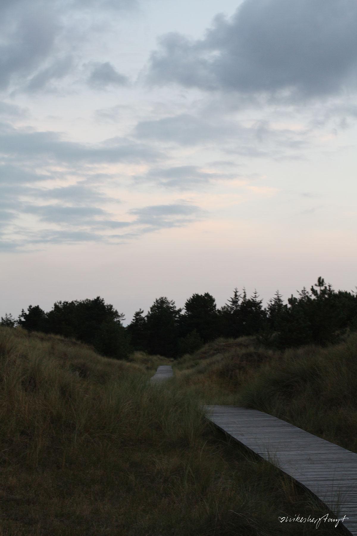 Amrum ,Öömrang, Oomram, Nordfriesische Insel, Schleswig-Holstein, die kleine Insel der großen Freiheit, Nordsee, Insel, Urlaub in Deutschland, #nikeunterwegs, travel, reisen, urlaub, blog, nikesherztanzt
