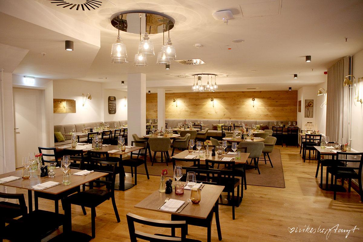 flensburg, schleswig-holstein, der norden, hotel alte post, design hotel, #nikeunterwegs, travel, wanderlust, nikesherztanzt, blog