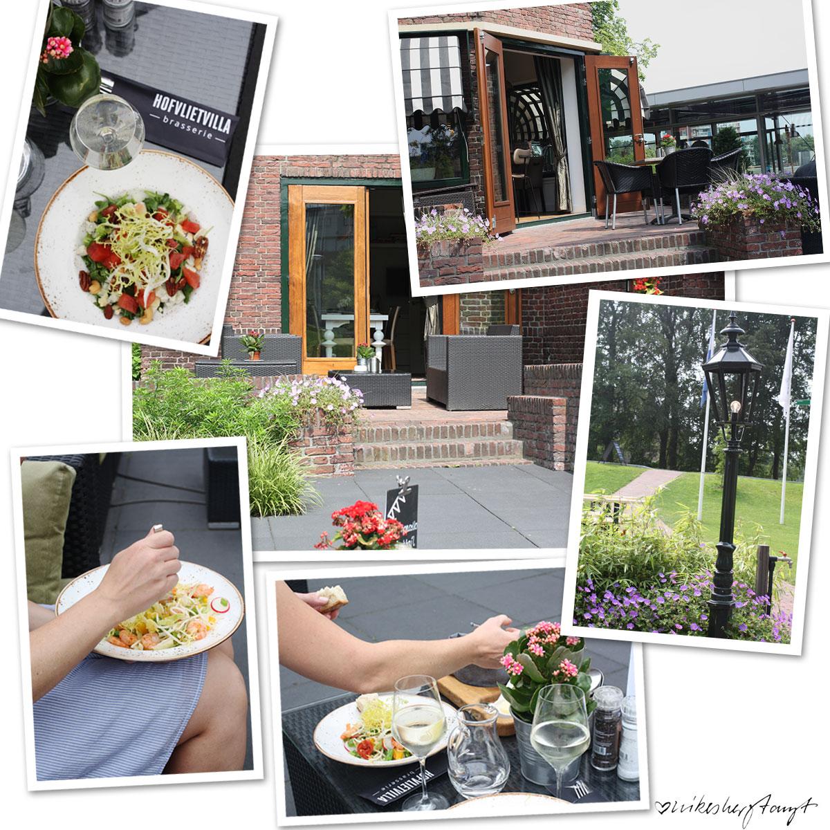 eten in zwolle, gastrotipps, zwolle, holland, niederlande, hanzesteden, netherlands, restaurants, auswärts essen, travel, reisen, #nikeunterwegs, blog, nikesherztanzt