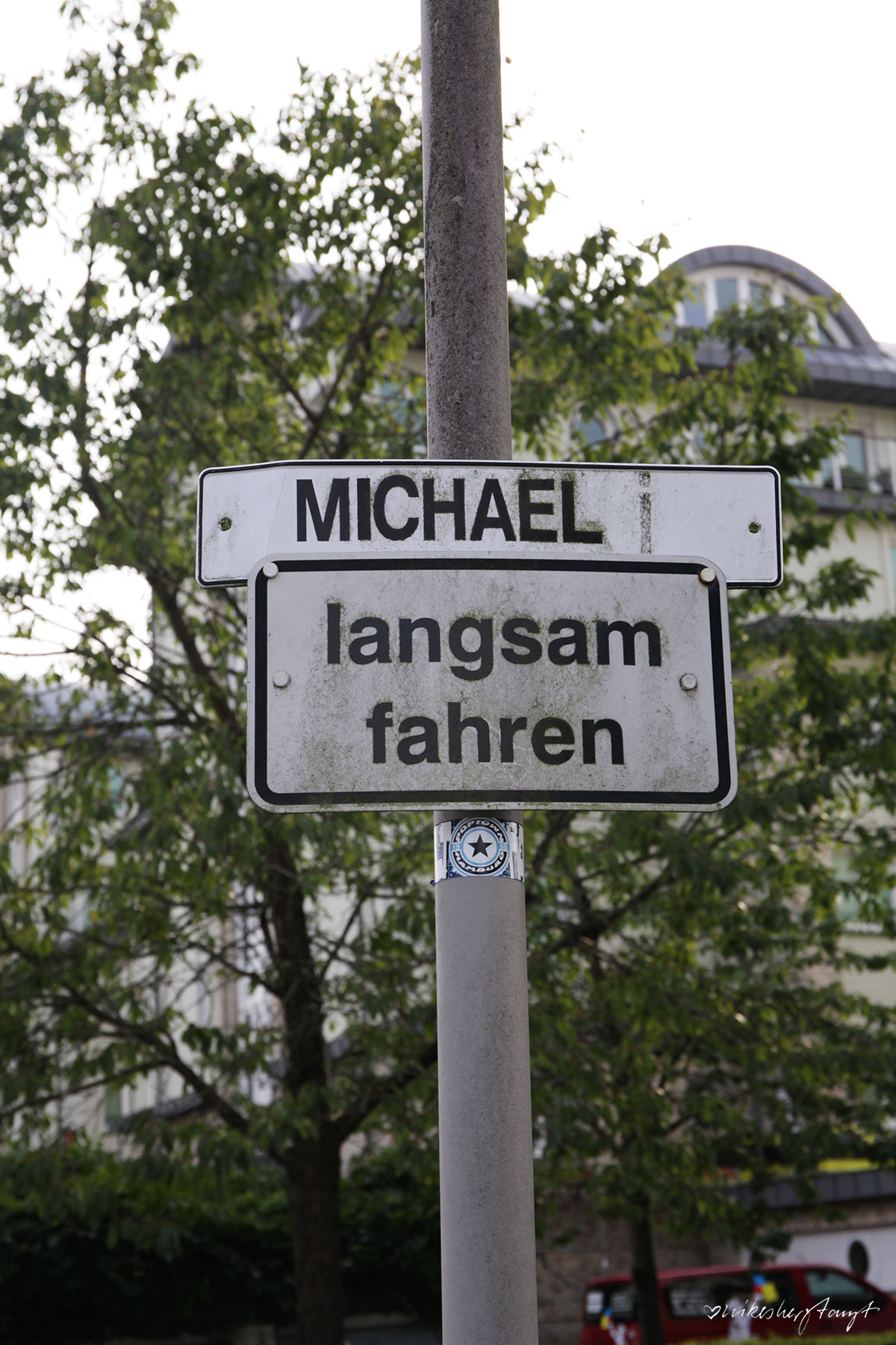 flensburg, schleswig-holstein, urlaub in deutschland, norddeutschland, tipps, #nikeunterwegs, travel, wanderlust, reislust, blog, nikesherztanzt