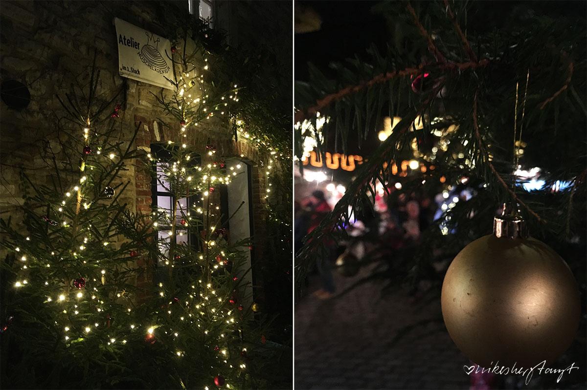 meine tipps für eine schöne vorweihnachtszeit in krefeld, krefeld, nrw, blog, nikesherztanzt