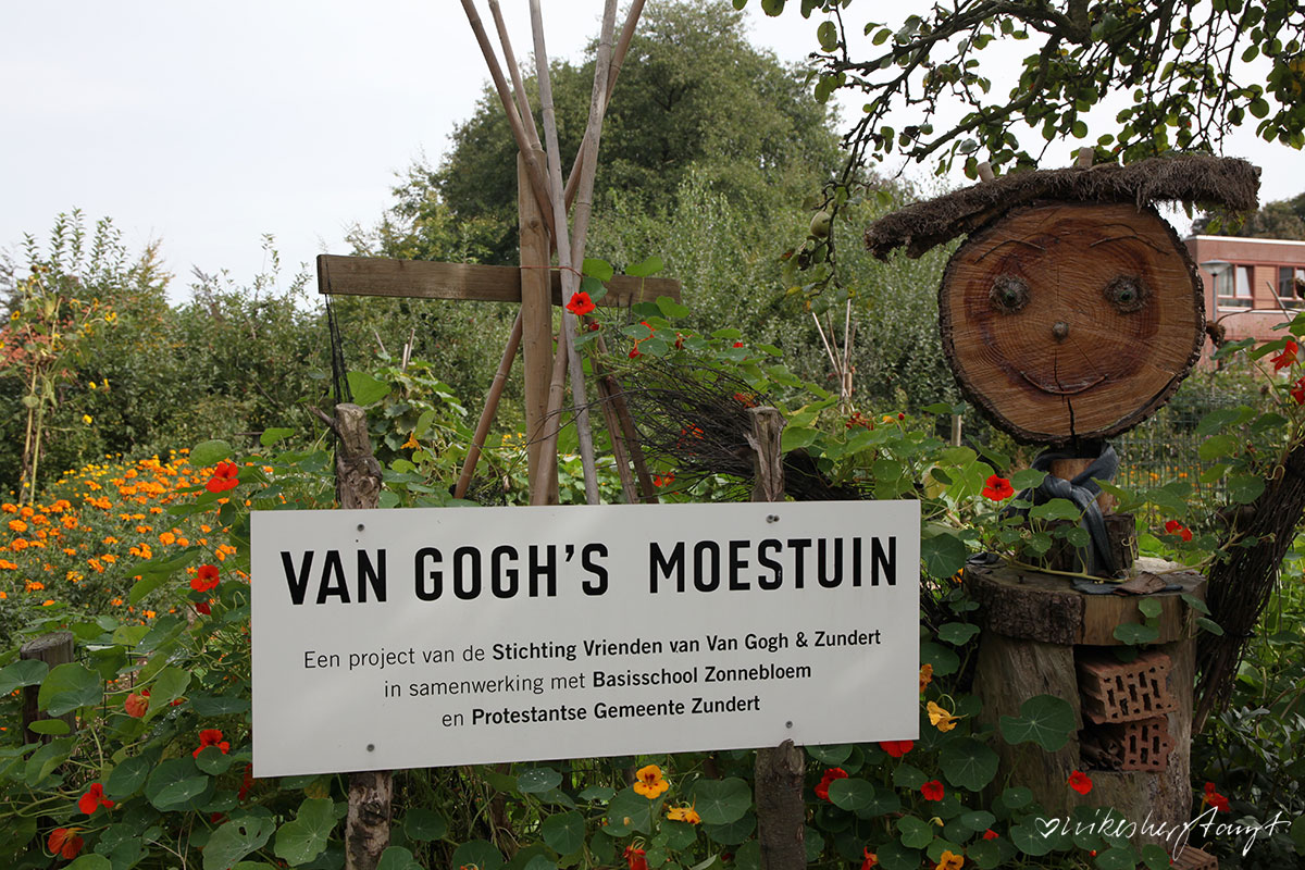 zundert, etten leur, van gogh, #nikeunterwegs, #visitbrabant, brabant,holland, niederlande,netherlands, wanderlust, vist holland, travel, blog, nikesherztanzt