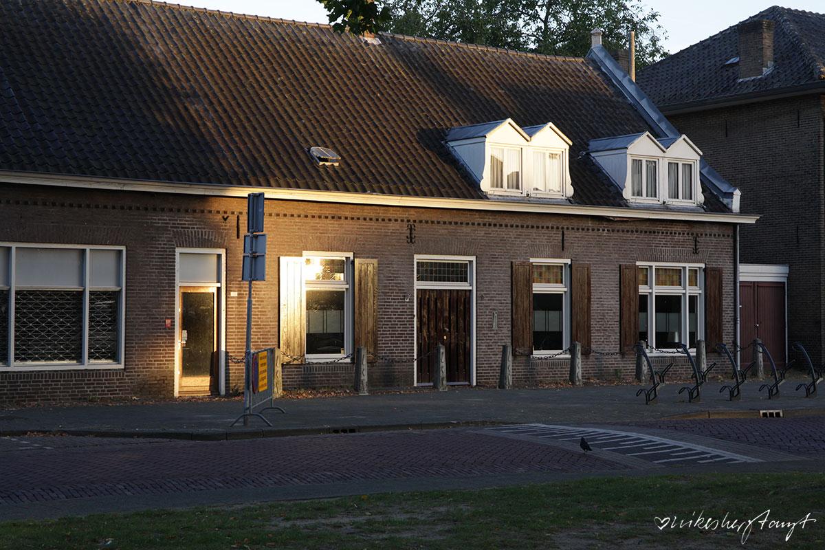nuenen, van gogh, #nikeunterwegs, #visitbrabant, brabant,holland, niederlande,netherlands, wanderlust, vist holland, travel, blog, nikesherztanzt