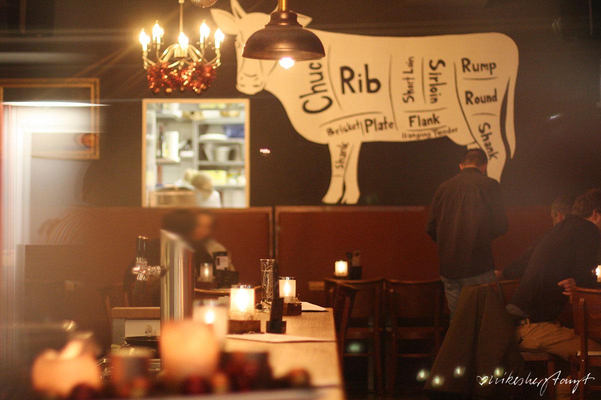 phil´s burger bar in krefeld, premium food & drinks, krefeld, #nikeskrefeld, beste burger, essen gehen in krefeld, food, blog