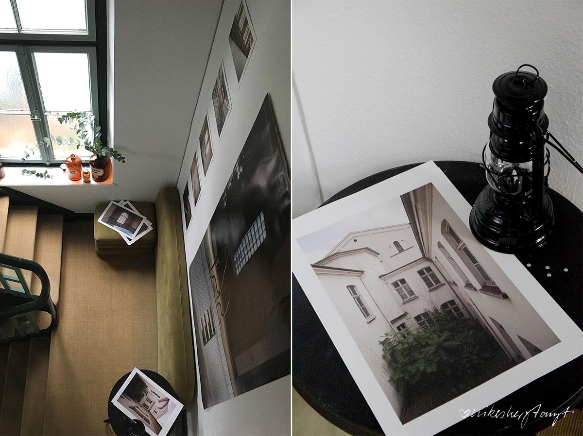PIXERS, sticker, fototapeten, leinwandbilder, wandtattoos, Poster, eigene Bilder drucken, Krefelder Stadtbad, Eukalyptus, Apotheker Flaschen, nikesherztanzt, blog