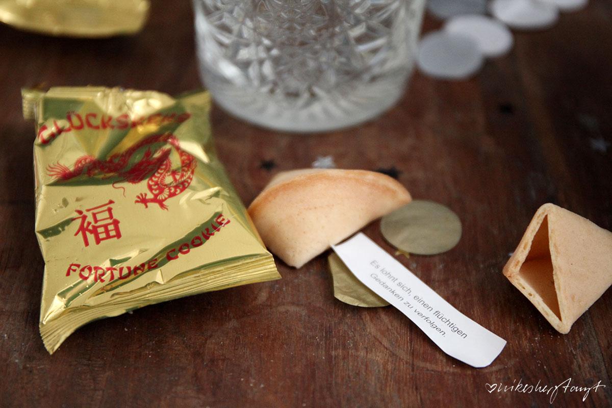 veganer Matjessalat mit Bratkartoffeln, Neujahr, Kateressen, Hnagover, Happy New Year, 2017, Food, Blog, nikesherztanzt