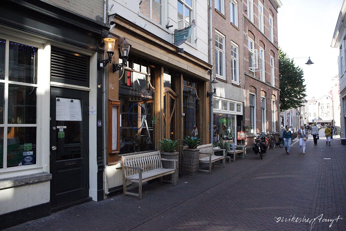 ´s-hertogenbosch, brabant, niederlande