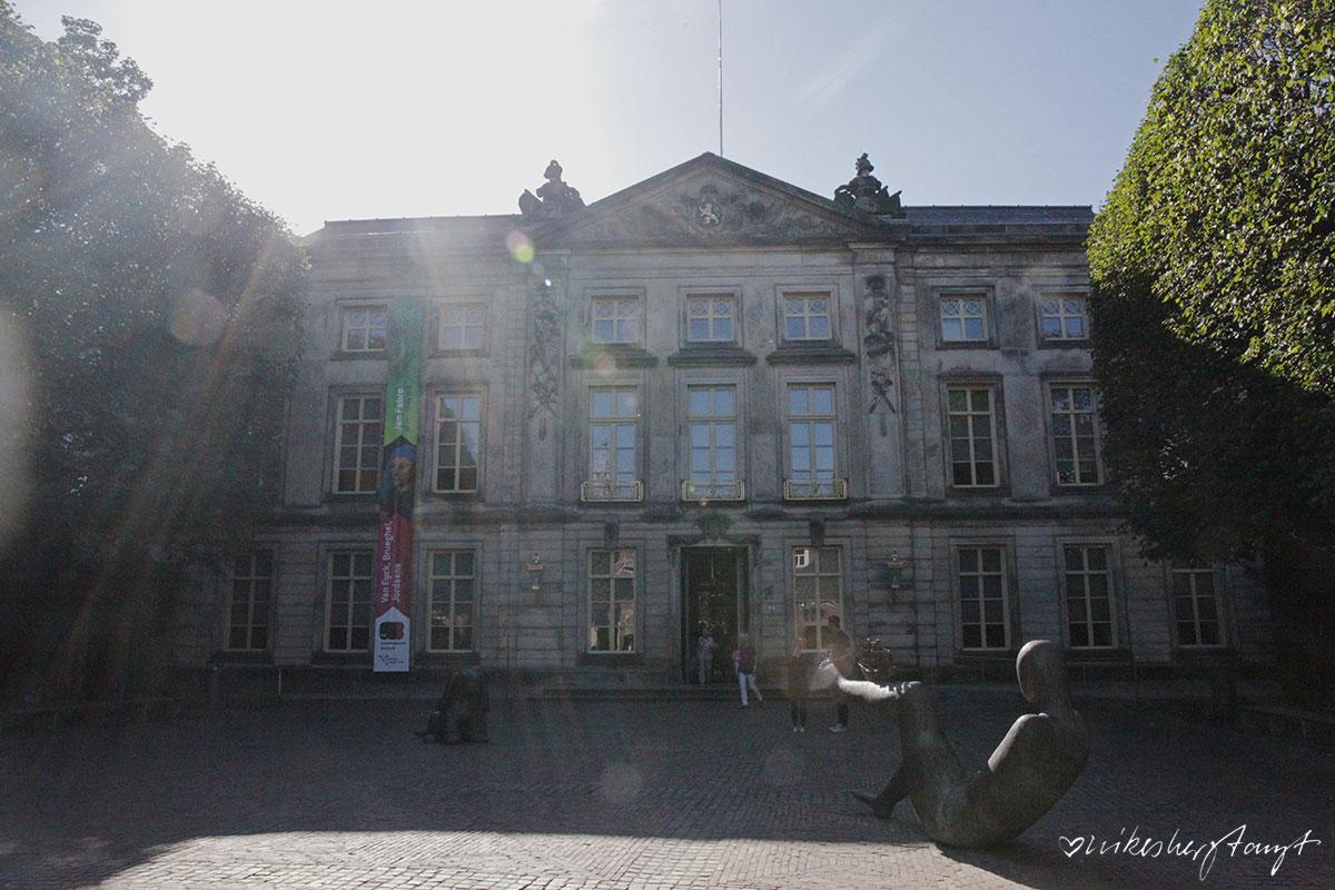 ´s hertogenbosch, den bosch, vincents tekenlokaal, den bosch, van gogh, #nikeunterwegs, #visitbrabant, brabant,holland, niederlande,netherlands, wanderlust, vist holland, travel, blog, nikesherztanzt