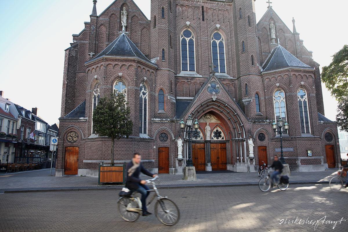 tilburg, 's-hertogenbosch, den bosch, van gogh, #nikeunterwegs, #visitbrabant, brabant,holland, niederlande,netherlands, wanderlust, vist holland, travel, blog, nikesherztanzt