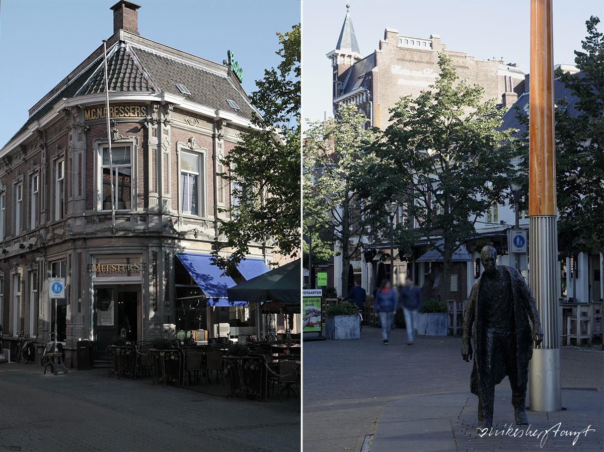 tilburg, vincents tekenlokaal, den bosch, van gogh, #nikeunterwegs, #visitbrabant, brabant,holland, niederlande,netherlands, wanderlust, vist holland, travel, blog, nikesherztanzt