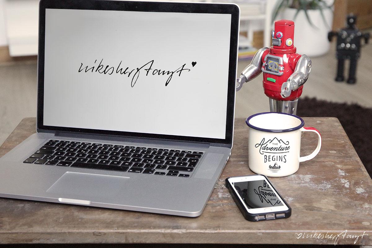 blogroll auf nikesherztanzt