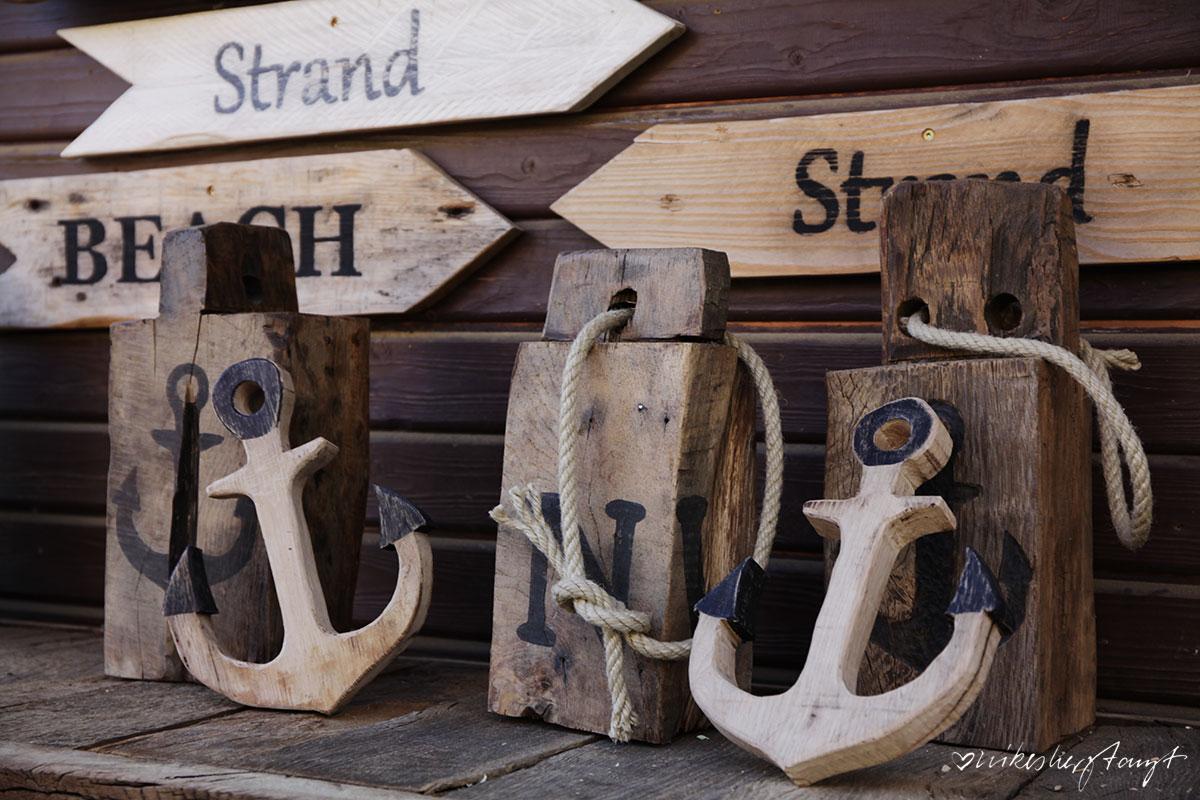 Holzrebellion, Möbel und Deko aus altem Holz, Lünen, Bauholz, Palettenholz, nikesherztanzt, Blog,